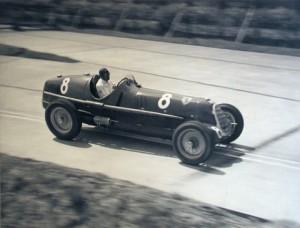 Ring 1936
