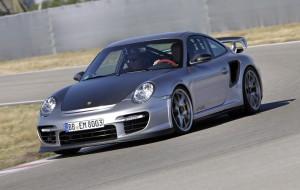 Porsche GT2 RS 08