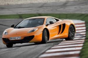 McLaren_PP_Portimao_70